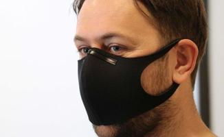 Eğer bu maskeyi kullanıyorsanız dikkat! Koronavirüse karşı koruyuculuğu olmadığı açıklandı!