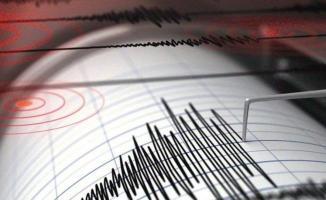 """Elazığ depremini bilen deprem uzmanı Görür'den flaş açıklama: """"2 bölge için endişeliyim!"""""""
