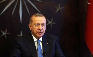 Erdoğan'dan Üç Kritik Koronavirüs Talimatı