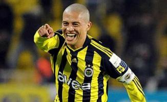 Fenerbahçe 10 Numarasını Bulmak Üzere