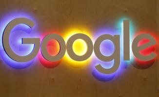 Google KOBİ'lere 340 milyon ABD doları değerinde reklam kredisi verecek!
