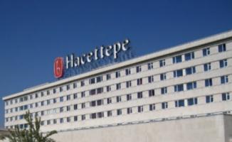Hacettepe Üniversitesi 75 sağlık personeli alımı yapacak!