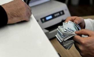 Halkbank Küçük İşletme Can Suyu Kredisi başvuruları Pazartesi başlıyor!