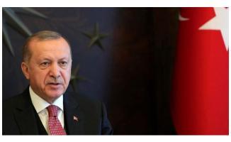 Hayat ne zaman normale dönecek? Cumhurbaşkanı Erdoğan'dan flaş açıklama!