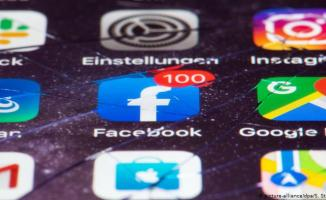 Hükümet, hazırladığı yeni torba yasa teklifine sosyal medyayı da ekledi!