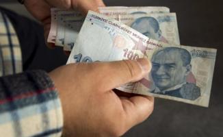 Hükümet maddi yardım yapılacak aile sayısını 4,5 milyona çıkardı!