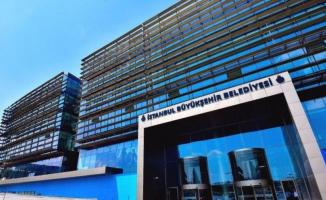 İBB çalışanlarından 350 personelde Koronavirüs tespit edildi!