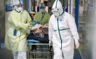 İngiltere'de corona virüsü yüzünden 18 bin kanser hastası ölebilir!