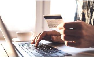 İnternetten alışveriş yapanlar dikkat! Dolandırıcıların hedefinde olabilirsiniz!