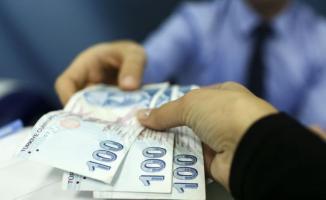 İŞKUR duyurdu: 10 ay boyunca 2 bin 336 lira ödeme yapılacak!