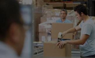 İŞKUR üzerinden 14 şehirde paketleme işçisi alınacak!