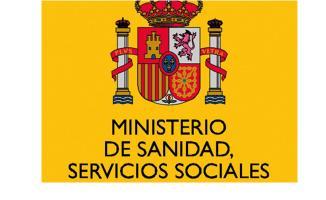 İspanya'da Ölüm Oranında Düşüş Devam Ediyor