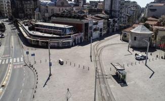 İstanbul 3 günlük yasağa hazır! Saatler kala önemli açıklama