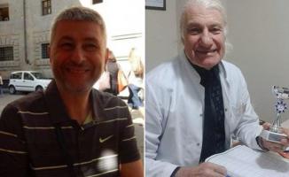 İstanbul ve Denizli'de iki doktor korona virüs nedeniyle hayatını kaybetti!