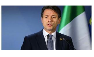 İtalya, 4 Mayıs İtibariyle Tedbirleri Gevşetiyor