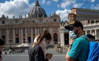 İtalya'dan Umut Verici Haber