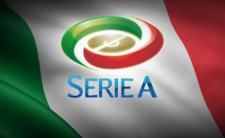 İtalya Serie A, Antalya'da Tamamlanacak