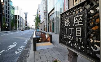 Japonya'dan koronavirüse karşı yeni önlem: Ülke genelinde OHAL ilan edildi!