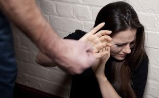 Korona Günlerinde Artan Kadın Şiddetine Karşı Güç Birliği