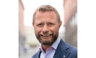 Koronavirüs'e Karşı İlk Zafer Norveç'in