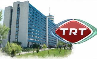 KPSS'siz 2 Farklı meslekte TRT personel alımı yapacak! Online iş başvuruları başladı