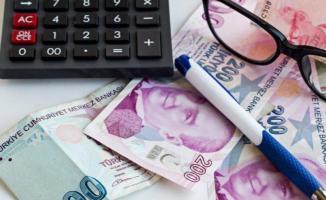 Kredi erteleme yapan bankalar! Hangi bankalar kredi erteleme işlemi yapıyor? Kredi erteleme nasıl yapılır?