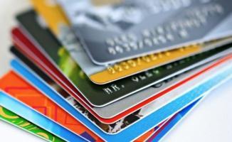 Kredi Kartı Kullananlar Dikkat! Bakanlıktan Uyarı Geldi