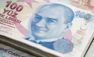 Kredi borcu olanlara müjde! Ödenmeyen borçlar sicile işlemeyecek!
