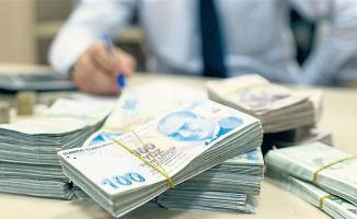 Kredi çekenler hakkında emsal karar! Ödediğiniz o parayı geri alabilirsiniz!