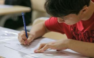 LGS merkezi sınav için başvuru ve uygulama kılavuzu yayımlandı!