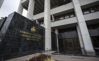 Merkez Bankası son dakika faiz indirimi kararı belli oldu! 100 baz puan indirim yapıldı