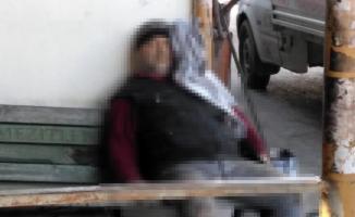 Mersin'de bir şahıs kayınpederini öldürüp sosyal medyada paylaştı!