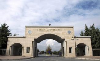 Mersin Üniversitesi 02-16 Nisan'da 28 Sözleşmeli Sağlık Personeli alacak!