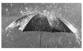 Meteoroloji akşam saatlerinde duyurdu: Çok kuvvetli geliyor! Önleminizi alın!
