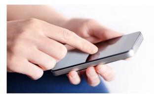 Milyonlarca akıllı telefon kullanıcısını ilgilendiriyor! Bunu yaparsanız telefonunuz çökebilir!