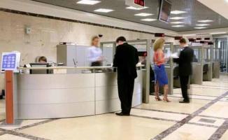 O bankada hesabı olanlar dikkat! Bankadan müşterilerine kritik uyarı geldi!