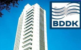 Özel Bankalar İçin Yeni Düzenleme