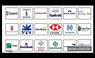 Özel Bankalar Vatandaşa Eziyet Ediyor