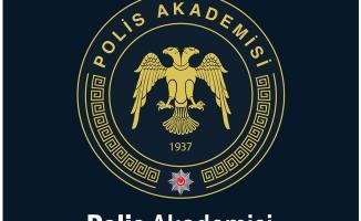 Polis Akademisi Başkanlığı Kamu Personeli Alıyor