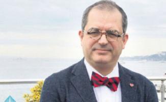 Prof. Dr. Mehmet Çilingiroğlu kimdir? Başarılı doktorun merak edilen hayatı!
