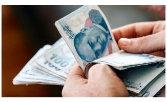 Promosyon ödemesi bekleyen binlerce emekliye büyük şok!  Vaat edilen parayı alamadılar!