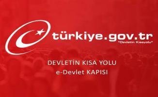 PTT ücretsiz maske başvuruları e-devlet sistemi üzerinden yapılacak!