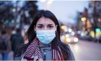 PTT'den talep edilen ücretsiz maskeler ne zaman gelecek? Kimler bedava maske alabilir?