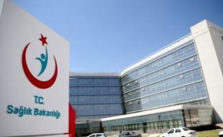 Sağlık Bakanlığı 18 bin personel alımı göreve başlama duyurusu yayımlandı!