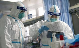 Sağlık Bakanlığı alınan tedbirleri güncelledi! Koronavirüs otopsileri de engelliyor!
