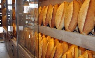 Sokağa çıkma yasağı süresi boyunca belediyelerin ücretsiz ekmek dağıtması yasaklandı!