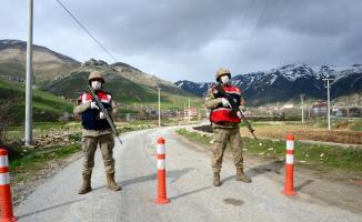 Son dakika Yozgat'ta flaş karantina kararı! Valilikten resmi açıklama yapıldı