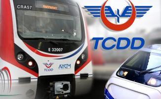 TCDD personel alımı ilanına başvuru yapacaklar dikkat! Başvurular yarın sona eriyor