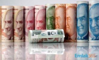 Temel İhtiyaç Kredisi Başvuruları Ne Zaman Sonuçlanacak?