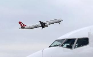 THY uçuşlara ne zaman başlayacak? Resmi açıklama geldi